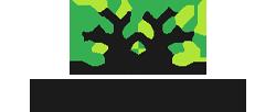 Logo-Bala